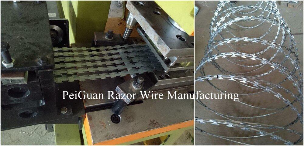 Razor Wire Manufacturing.jpg
