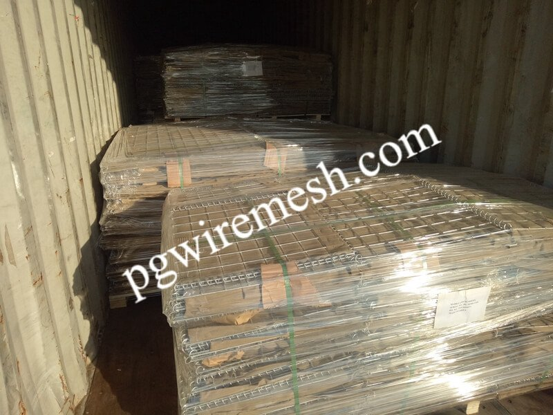 Military Barriers Manufacturer.jpg