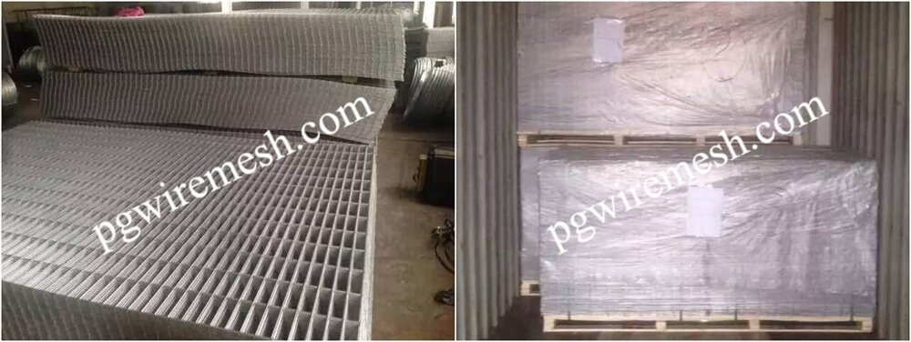 welded wire mesh panels manufacturer.jpg