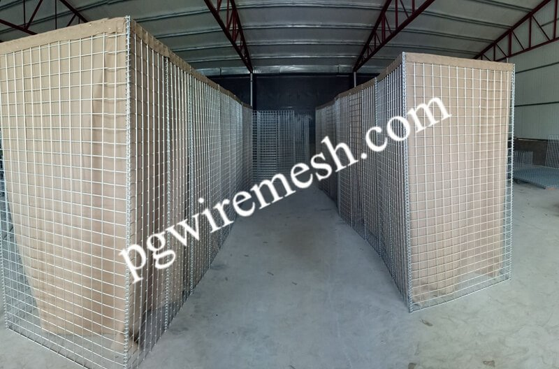 Military Sand Wall made from China.jpg