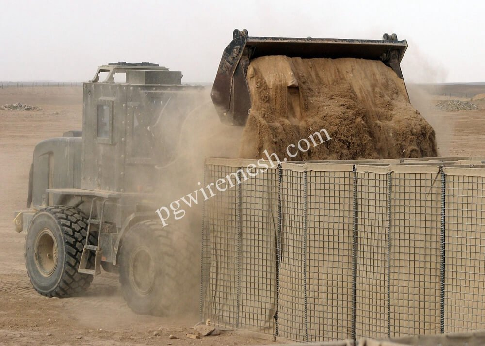 Defensive Recoverable Bastion Blast Barrier.jpg