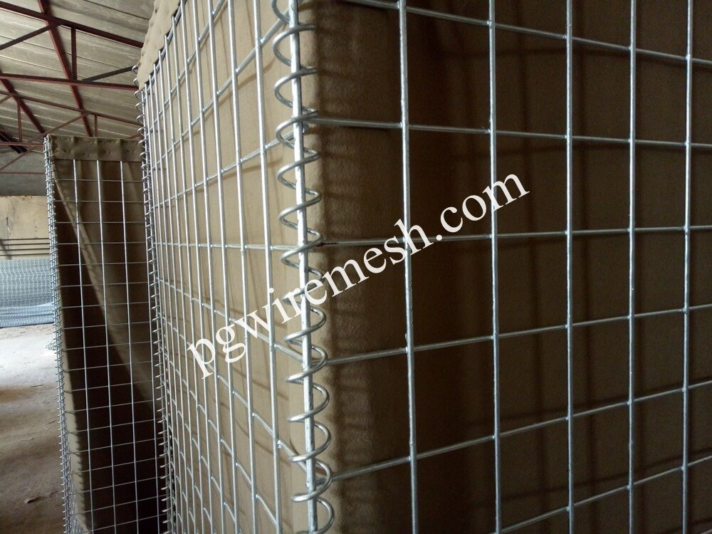 Military Protective Barrier.jpg